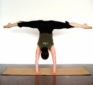 平衡和灵活性-被低估的拳击技术1
