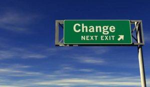 如何做一个杰出的人, 第三章: 人生的转变