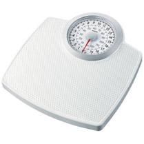 减肥最快的方法?