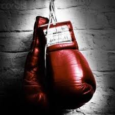 为什么你该试试练拳击?