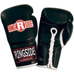 14oz 和 16oz 的拳套在力量上有什么区别吗?